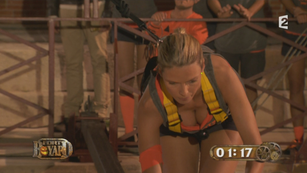 Sylvie-Tellier-Fort-Boyard-Miss-France-Halloween.jpg