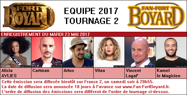fort-boyard-2017-tournages-equipe-02.png